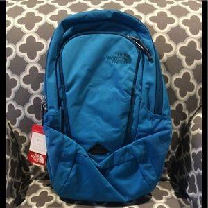 NWT Northface Backpacke